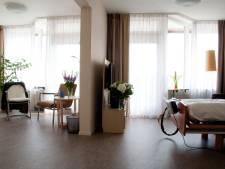 Wat is nu een hospice? Zaterdag worden in Twente de deuren opengezet: 'We zetten ons in voor het vervullen van wensen'