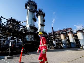 """Oliegigant Shell haalt eigen klimaatdoelstellingen niet: """"Erger dan we vreesden"""""""