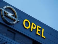 Opel échappe à un procès pour tricherie antipollution en payant une amende