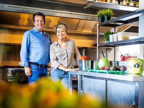 Ondernemers blij met nieuwe route langs restaurants in de Hoeksche Waard: 'Alle kleine beetjes helpen'