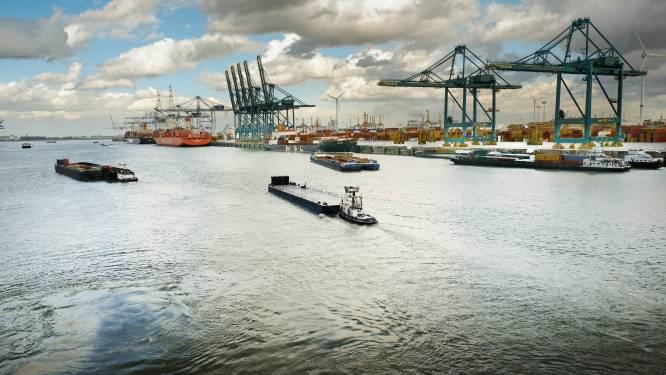BASF investeert ruim half miljard euro in Antwerpse haven: 100 extra jobs vanaf volgend jaar