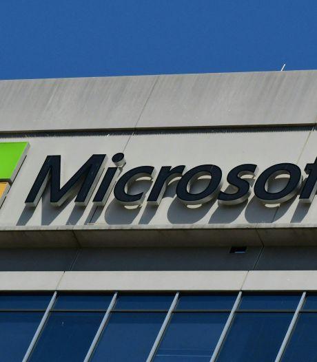 Windows 11 komt er aan: wat verandert er?
