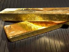Is dit goud eerlijk verkregen? Daar wordt voortaan meer op gelet
