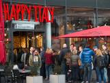 Unieke kans: leer hoe je de pizza van Happy Italy maakt