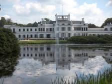 Staatssecretaris Knops: 'Verkoop Paleis Soestdijk kan niet worden teruggedraaid'