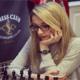 Amerikaanse schaakkampioene boycot WK in Iran wegens hoofddoekverplichting