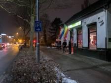 22 aanmeldingen voor coffeeshop in Doetinchem, plek voor 2