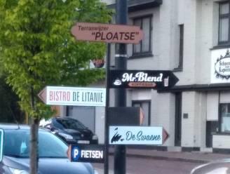 Terraswijzer loodst klanten vanaf zaterdag naar leukste adresjes rond de 'Ploatse'