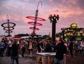 """Directeur festival Lowlands: """"We mogen optimistisch zijn"""""""
