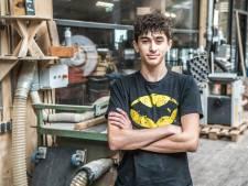 Welk bedrijf geeft stagiaire Mustafa (16) tweede kans? 'Beetje aandacht maakt wereld van verschil'