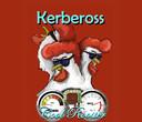 Cool Rooster. 8% Traditionele tripel met kruidig karakter. Zoete smaak, subtiel bittertje in de afdronk.