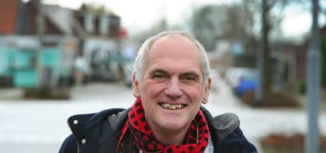 Meijs: 'SGP/CU medeverantwoordelijk voor bouwplan hotel-resort Biggekerke'