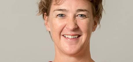 Joyce Satijn voorgedragen als nieuwe griffier in Berkelland