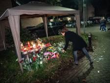 Herdenking voor Sebastiaan (42) in de maak na fatale aanrijding Wijchen, verdachte pakketbezorger zit nog vast