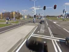 Microcar had geen schijn van kans tegen de Audi Q2, OM eist taakstraf voor dodelijk ongeluk in Goirle