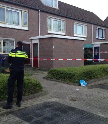 Tweede dode baby gevonden in Heerhugowaard