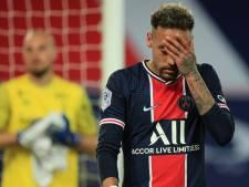 Neymar fel na beschuldigingen over seksuele intimidatie richting medewerkster Nike: 'Onzinnige leugen'