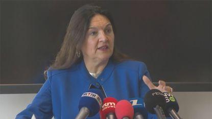 Energieminister Marghem wijst naar Electrabel, maar kondigt nog geen concrete maatregelen aan tegen stroomtekort