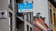 Vastgoedprijs stijgt met 3,5 procent: voor appartement in Antwerpen betaal je gemiddeld 210.000 euro