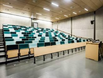 Benelux en Baltische staten erkennen elkaars diploma's hoger onderwijs
