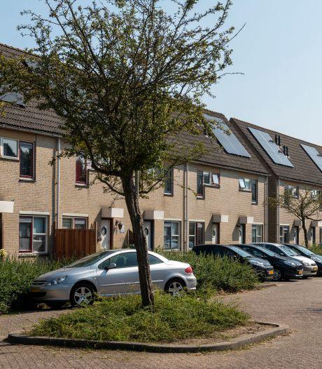 Meer dan 350 huurwoningen in Noordhove krijgen zonnepanelen: 'Niet iedereen wil dat'