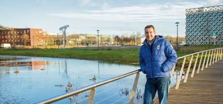 'Dit is het Nederland waar we willen wonen, waar kunnen we tekenen?'