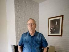 Harrie (69) ernstig gewond door ontploffing accu e-sigaret in broekzak: 'Het was net een film'