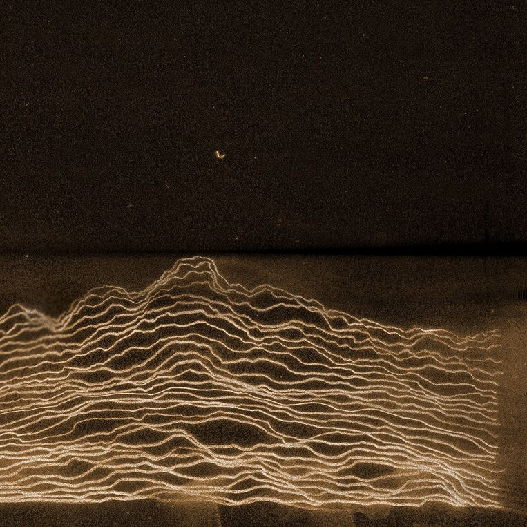 null Beeld © Floating Points