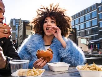 Bye bye (di)eetregels: intuïtief eten is de nieuwe trend waarbij je eet wat en wanneer je wilt