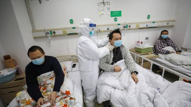 Aantal coronabesmettingen stijgt sneller dan ooit: waarom het virus piek wellicht nog niet bereikt heeft