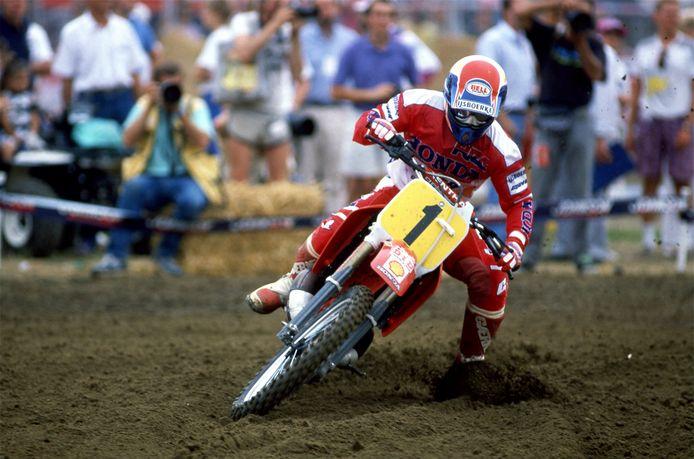 Eric Geboers (1989)
