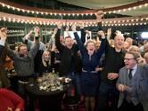 BALANS en Ton Rombouts gepasseerd, huidige coalitie in Boxtel gaat gewoon door