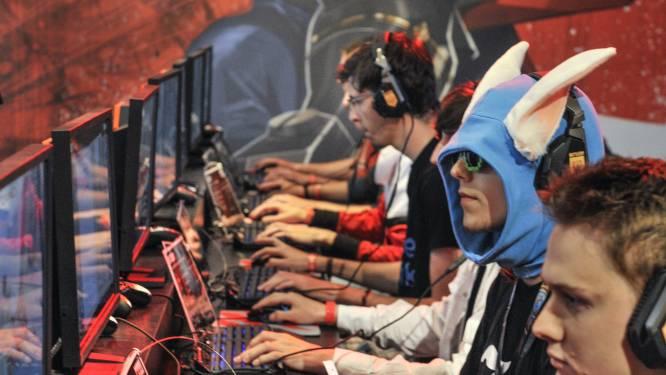 Gamescom-bezoekersenquête bevestigt dat gamers een leven hebben