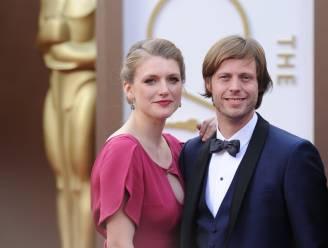 Opnames nieuwe film Felix van Groeningen en Charlotte Vandermeersch van start