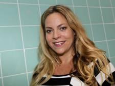 'Opnames Luizenmoeder-film in september van start'