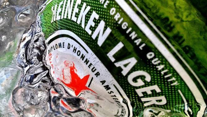 Kleinzoon Heineken krijgt rol bij brouwer