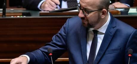 """Les '""""foreign fighters"""" iront automatiquement en prison dès leur retour en Belgique"""