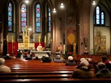 Nieuwe poging om Antoniuskerk te verkopen: 'We brengen een bidbook naar buiten'