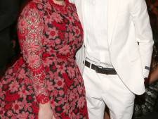 """Chris Brown remercie Adele pour """"la vérité"""""""