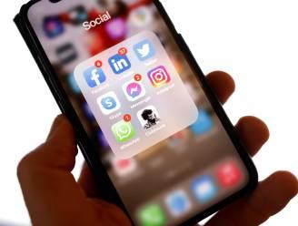 Clubhouse is de nieuwe hit op sociale media: wat is het en wat kun je ermee?
