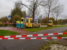 Michal Melka zwalkte in Geldrop zijn dood tegemoet