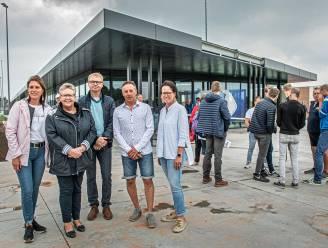 Naamloos sportcentrum in Lichtervelde wordt genoemd naar Gilbert De Smet