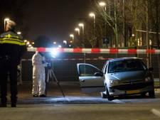 Eis: 3,5 jaar cel voor Bunschoter (33) om wapenbezit en witwassen