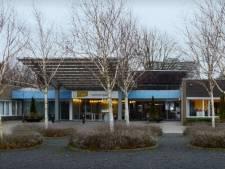 CityKids-centrum opent voor zieke kinderen
