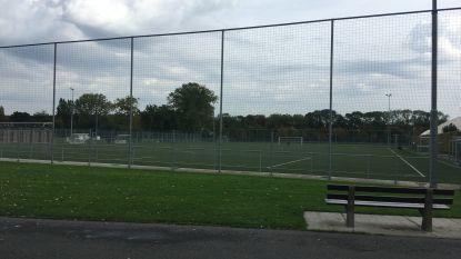 Brugge investeert in slimme openbare verlichting in sportparken
