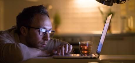 Moet je vaak saaie stukken lezen voor werk? Zo vlieg je erdoorheen