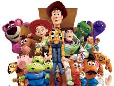 Op deze datum komt de vierde Toy Story-film uit