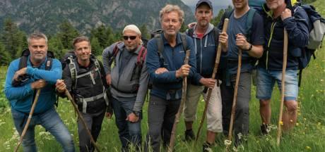Ferdinand Zomerman (CDA) stopt als raadslid in Dronten, 'met gemengde gevoelens'