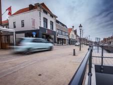 Verkeersoverlast Zevenbergen: mensen moeten regels beter tussen de oren krijgen