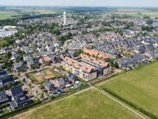 Vijfheerenlanden wil eigen inwoners tóch voorrang gaan geven op de woningmarkt